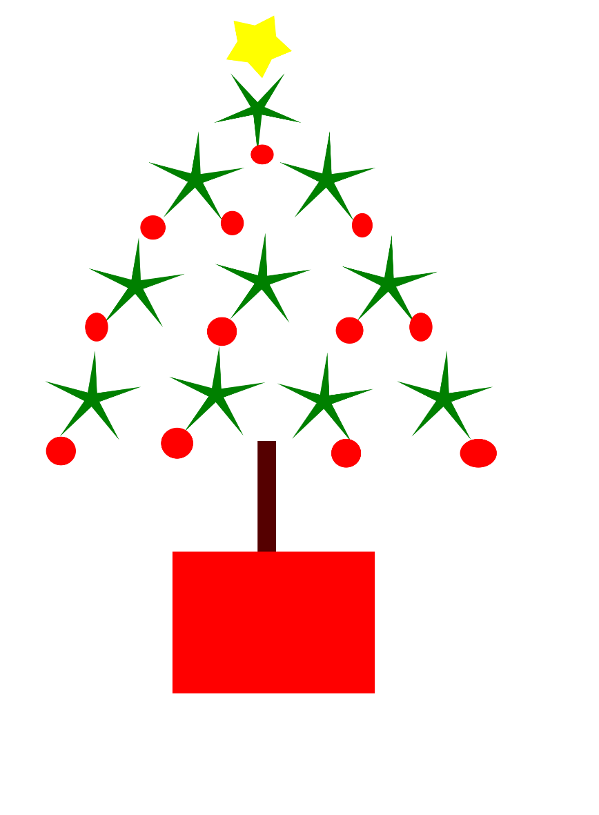 Giving Tree Message Dec 2016.png