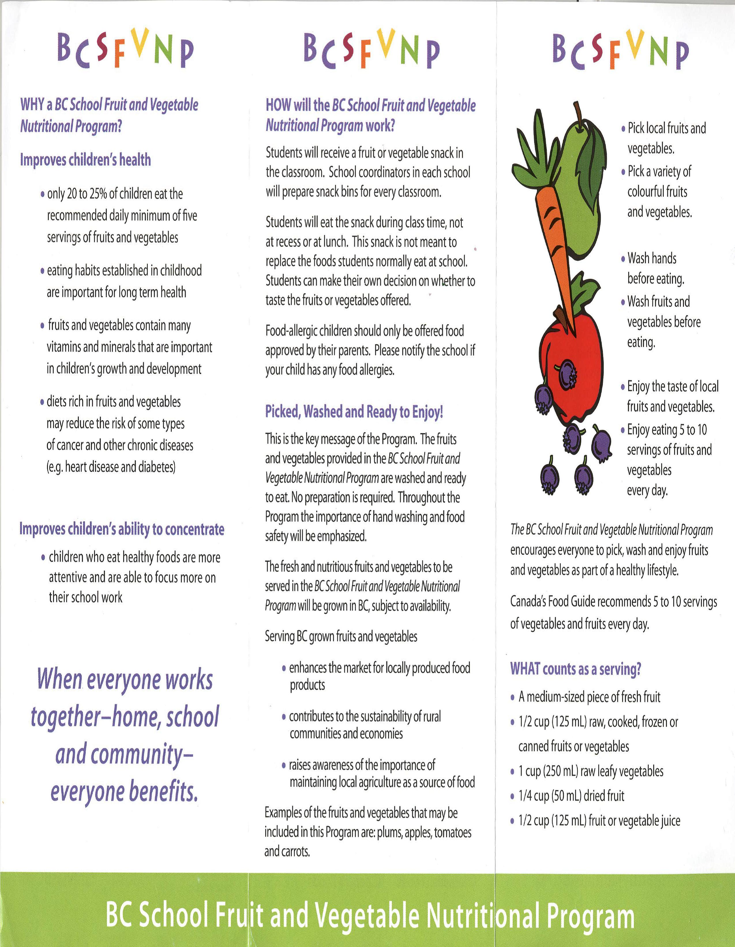 BC School Fruit and Vegetable Program pg 2.jpg