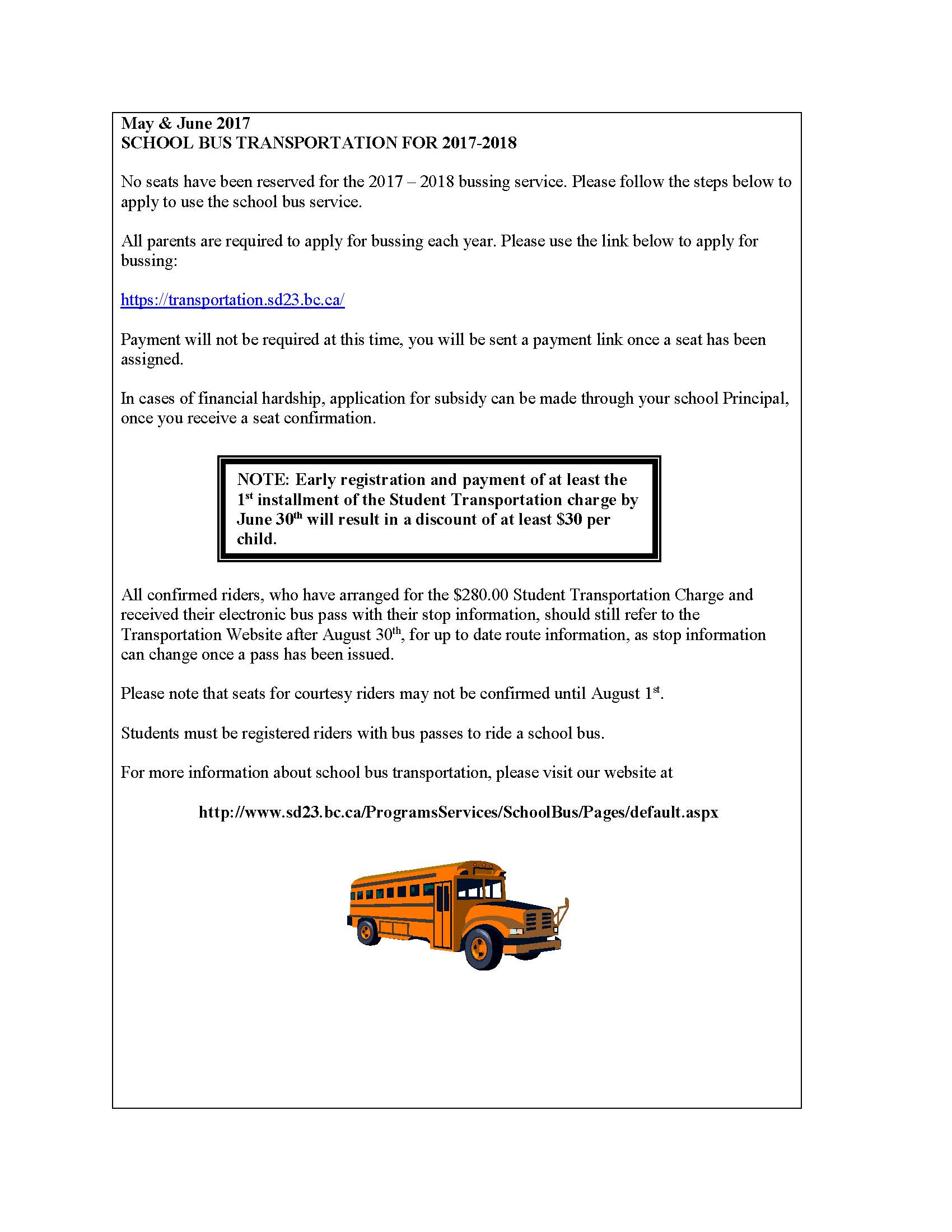School Newsletters May 2017_Page_1.jpg